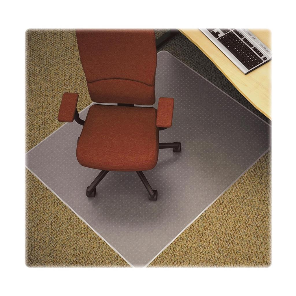 CHAIRMAT,46X60,ANTI-STAT