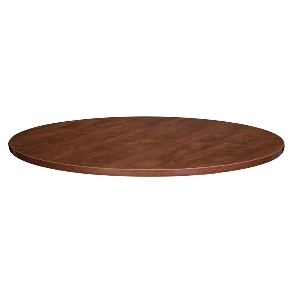 TOP,TABLE,ROUND,48""