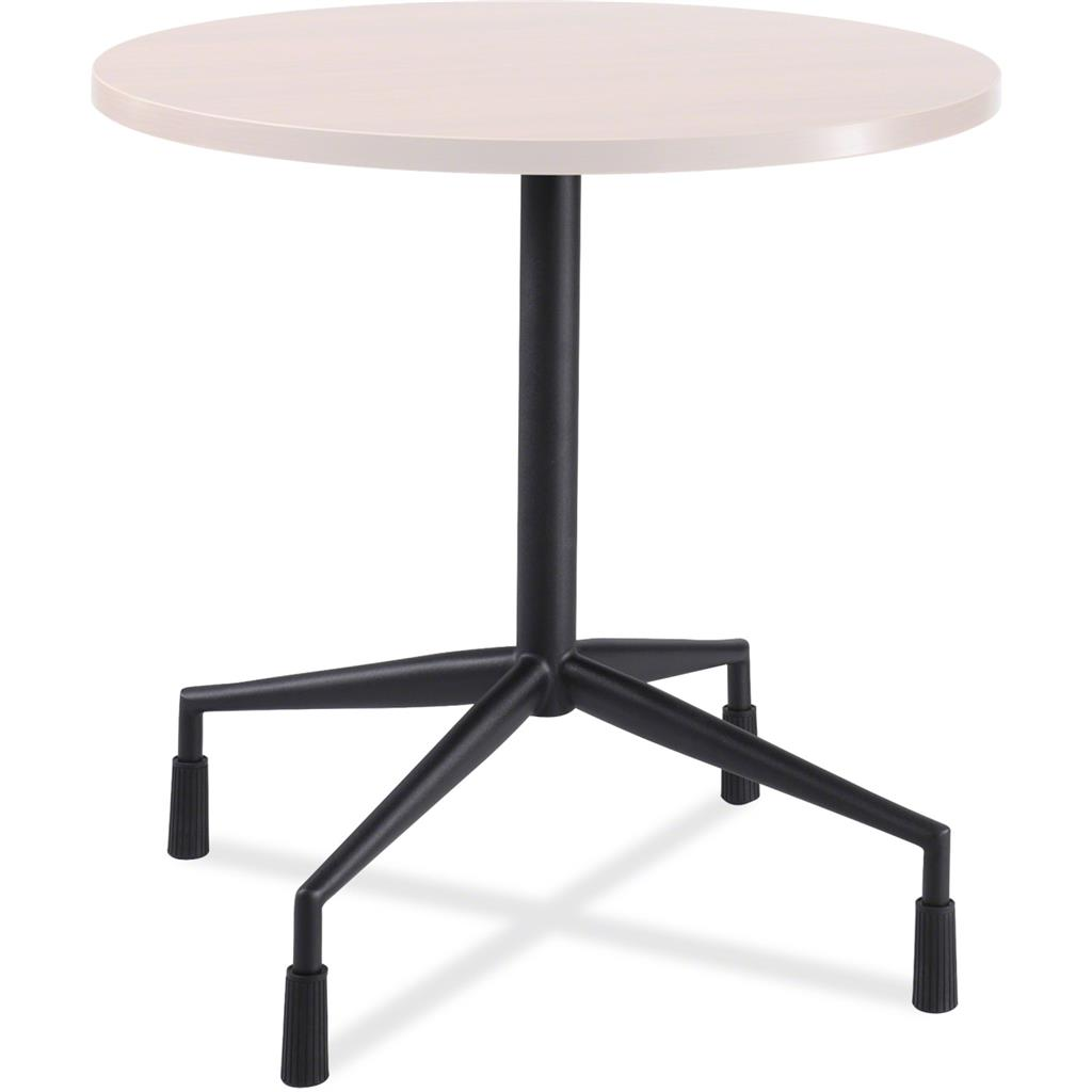 BASE,TABLE,BLK