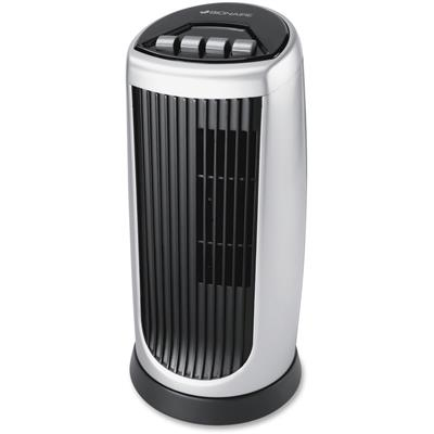 FAN,MINI TWR,BLK