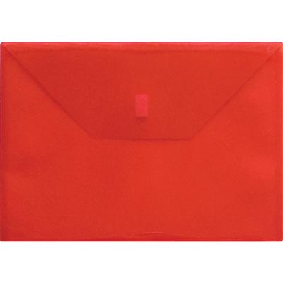 ENVELOPE,POLY,SIDE,13X9,RD