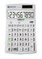 "CALCULATOR,10-DIG,""GREEN"",HYBR"